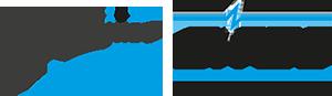 Sitec Srl Logo